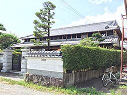 三田市大原