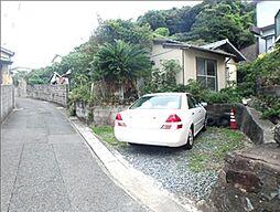 下関市筋ケ浜町