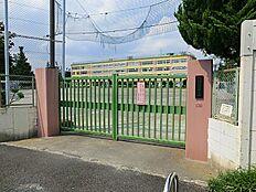 向陽中学校