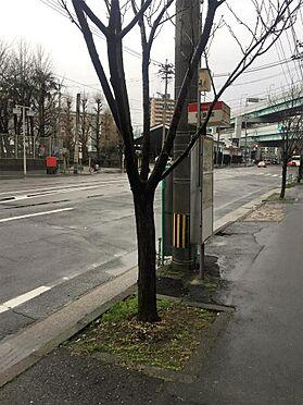 マンション(建物全部)-福岡市博多区千代2丁目 周辺