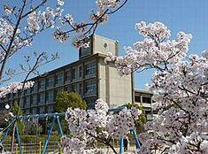 小学校三木市立 広野小学校まで279m