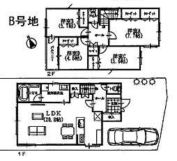 神戸市垂水区山手4丁目