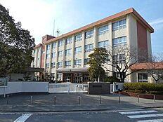 浜宮小学校