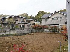 寺田町土地