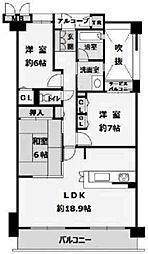 神戸市垂水区小束山本町3丁目