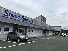 エディオン阪井店