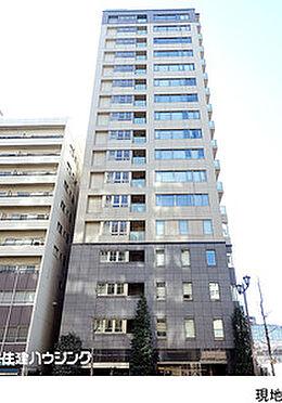 マンション(建物一部)-千代田区麹町4丁目 駅徒歩5分以内、3沿線以上利用可