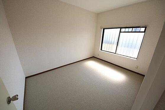 アパート-仙台市宮城野区福田町2丁目 303号室(306号室と同タイプ)