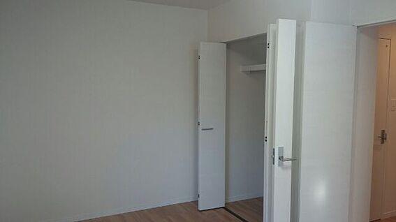 マンション(建物全部)-静岡市清水区大手1丁目 その他
