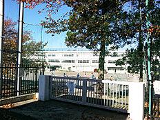 久留米中学校 約255m