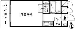 墨田区東駒形1丁目