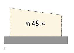 姫路市広畑区才