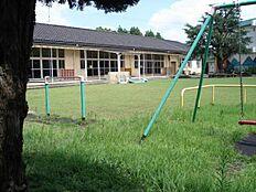 二見幼稚園…約700m