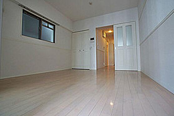 マンション(建物全部)-福岡市中央区黒門 室内(洋室)