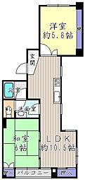 京都市中京区油小路通御池下る式阿弥町