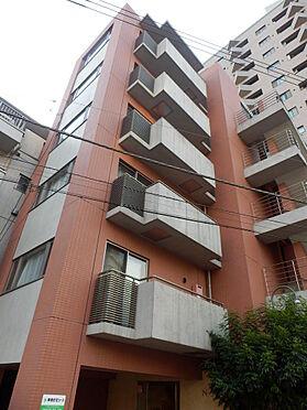 マンション(建物全部)-中野区野方5丁目 西武新宿線「野方」駅より徒歩4分の立地です。