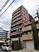 ロマネスク通町第2 −平成3年築−