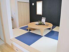 三木モデルハウス 随時、ご案内できます。ご連絡下さい。