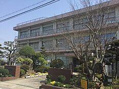 東貴志小学校