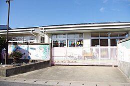 大津幼稚園 860m