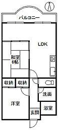 松山市姫原2丁目