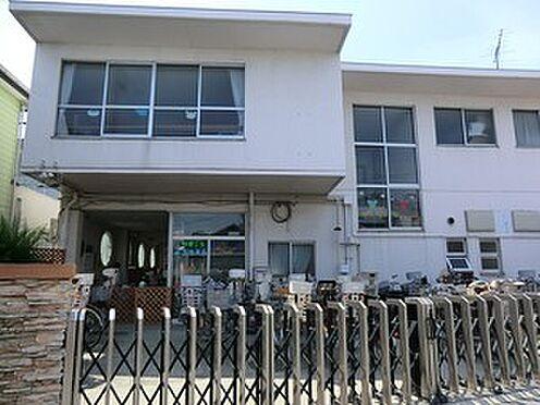 マンション(建物全部)-大田区北糀谷1丁目 周辺環境:和敬幼稚園