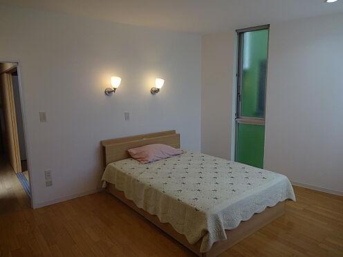 マンション(建物全部)-荒川区町屋3丁目 寝室