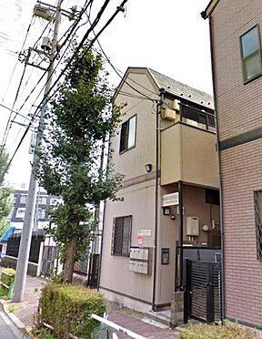 アパート-板橋区前野町4丁目 その他