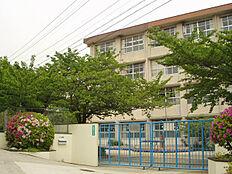 苦楽園小学校