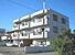 長野県松本市 6480万円 一棟売りマンション
