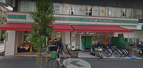 店舗(建物全部)-大阪市住之江区御崎6丁目 外観