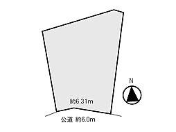 福井市天池町