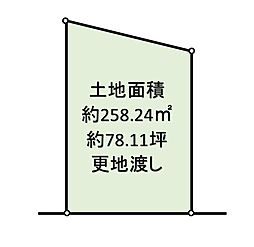 堺市美原区阿弥