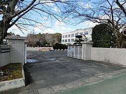 玉川小学校まで徒歩23分(1800m)