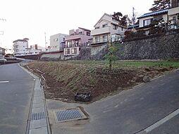 三島市壱町田