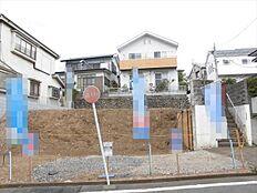 清瀬駅15分