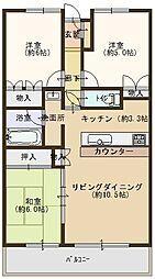 京都市南区唐橋経田町