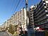 マンション(建物一部) 千葉県千葉市中央区