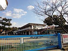 高砂幼稚園…約970m