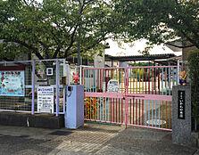 いかわ幼稚園