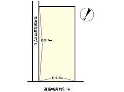 近江八幡市宇津呂町