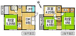 加古郡播磨町北本荘5丁目