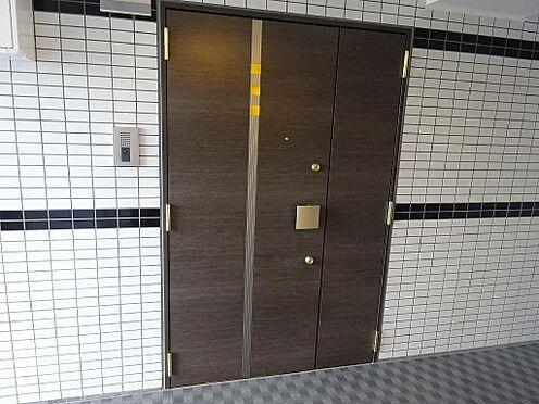 マンション(建物全部)-福岡市博多区下川端町 15F