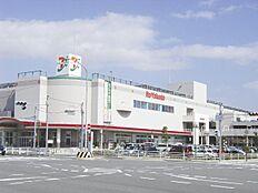 イトーヨーカ堂明石店