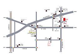 熊本市東区小山町
