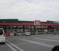 トーホーストア曽根店…約980m