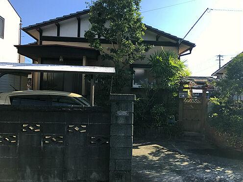 建物全部その他-佐賀市新郷本町 外観