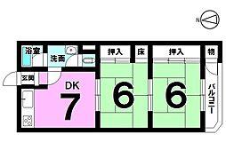 大和高田市中三倉堂2丁目