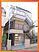 東京都中野区 1億5980万円 一棟売りアパート