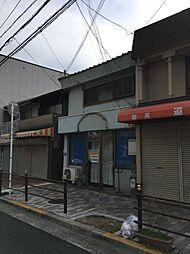 大阪市西淀川区姫島5丁目
